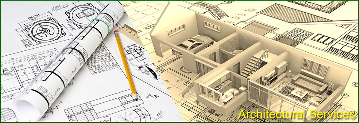 Lovely Cad Arch Designers Architectural Services